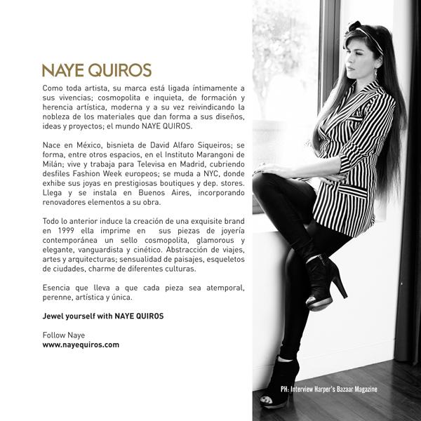Feb15NayeQuiros6