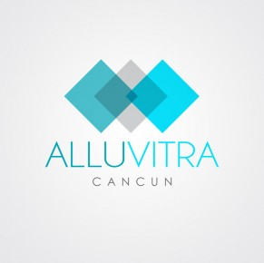 Alluvitra Cancun