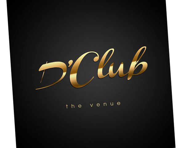 dclub